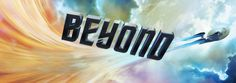 Recenze: Star Trek Beyond