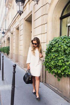 paris-outfit2