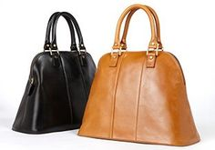 Up to 80% Off: Totes, Satchels & More, http://www.myhabit.com