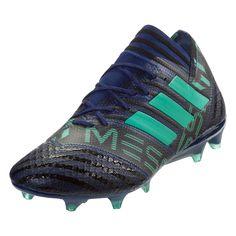 Les 46 meilleures images de Messi#10❌ | Chaussure de foot