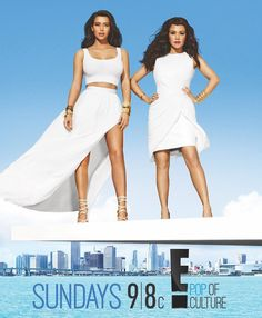 Kourtney & Kim Take Miami. #kourtneyk #kardashians