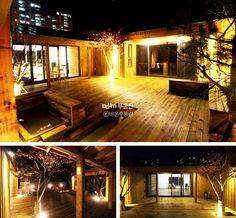 도심 속 전원생활을 즐길 수 있는 곳 - Daum 부동산 인테리어