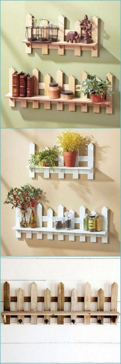 Best DIY-Creative pallet Furniture Related posts: Couch Chillig build yourself – pallet furniture Diy desk rustic pallet furniture 52 Ideas for 2019 New diy desk rustic pallet furniture ideas Creative wooden pallet projects that you can do yourself Diy Pallet Furniture, Diy Pallet Projects, Furniture Projects, Wood Projects, Woodworking Projects, Wooden Furniture, House Plants Decor, Plant Decor, Palette Diy