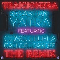 Sebastian Yatra Ft. Cosculluela Y Cali Y El Dandee - Traicionera (Official Remix) - http://www.labluestar.com/sebastian-yatra-ft-cosculluela-y-cali-y-el-dandee-traicionera-official-remix/ - #Cali, #Cosculluela, #Dandee, #El, #Ft, #Official, #Remix, #Sebastian, #Traicionera, #Yatra