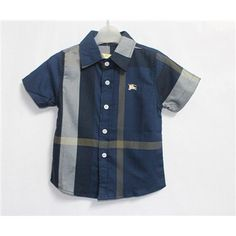 6da52b88 9 Best Burberry kid clothes images in 2013 | Burberry kids, Dresses ...
