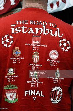 Liverpool Fc Shirt, Liverpool Fans, Liverpool Football Club, Football Tops, Best Football Team, Football Players, Liverpool Fc Wallpaper, Liverpool Wallpapers, Liverpool Champions