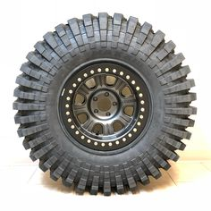 parts for the Jeep JL Jeep Jl, Wheels And Tires, Dan, Trucks, Vehicles, Truck, Car, Vehicle, Tools