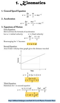 Physics Lessons, Learn Physics, Physics Concepts, Chemistry Lessons, Physics And Mathematics, Quantum Physics, Physics Laws, Chemistry Basics, Studio