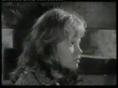 Whistle Down The Wind (1961 film)