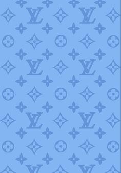 Louis Vuitton Iphone Wallpaper, Iphone Lockscreen Wallpaper, Bling Wallpaper, Cute Anime Wallpaper, Wallpaper Backgrounds, Cute Patterns Wallpaper, Aesthetic Pastel Wallpaper, Aesthetic Wallpapers, Plastic Canvas Christmas