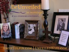 Candid Interview with #TheUnveiledWife +plus bloopers! We are giving away 2 books and you can register NOW for the FREE Webcast #BeUnveiled!