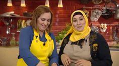 samira tv-خبايا بن بريم: قاتو بالجوز منقوش , حلوة اللمبوط , خفاف قناة سم...