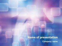 http://www.pptstar.com/powerpoint/template/interactive/Interactive Presentation Template