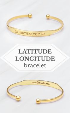Its Never Too Late Personalized Creative Letters Engraved Bracelet Party Birthday Gift Rose Gold Metal Bangle for Best Friend