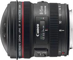 16-35mm f//2.8L II USM 8GB USB Flash Drive VERY LIMITED-CANON VIP gift