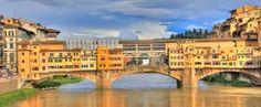 Afbeeldingsresultaat voor Florence
