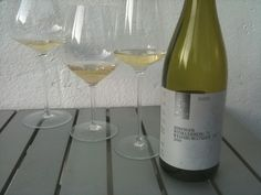 Germans Best Riesling .... Good Ole, White Wine, Alcoholic Drinks, Germany, Lovers, Memories, Cheese, Glass, Memoirs