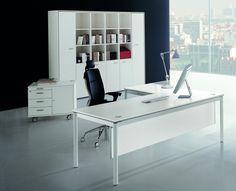 - http://votethru.com/impression-of-luxury-in-l-shaped-executive-desk/ : #LShapedDesk