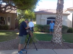"Did you miss @Vision Community's very own Vineyards of Chandler last night on @CBS 5 KPHO? Watch at http://www.kpho.com ""Valley homeowners take on HOA to improve neighborhood"" #arizona #chandler #HOA #community #cbs5az #wearevision"
