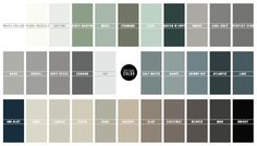 Jeff Lewis Paints at Home Depot                                                                                                                                                                                 More