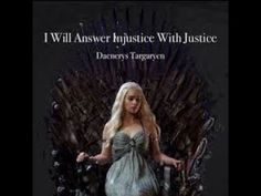 Looking for for ideas for got khaleesi?Check this out for cool Game of Thrones memes. These positive pictures will brighten up your day. Game Of Thrones Facts, Game Of Thrones Quotes, Game Of Thrones Funny, Khaleesi Quotes, Got Khaleesi, Got Quotes, Movie Quotes, Game Of Thrones Instagram, Daenerys Targaryen