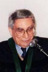 Eugenio Lisboa, uma das maiores referências da Literatura Portuguesa do séc. XX