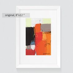 abstract, FINE art paintings, oil paintings, modern ABSTRACT, abstract acrylic, large abstract, painting on canvas by kuzennyArt on Etsy