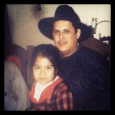¡Happy Father's Day! Daddy ☺❤