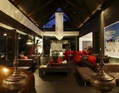 82 Best Thai Style Home Interior Design Images On Pinterest