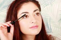Tout ce qu'il faut savoir sur le mascara waterproof
