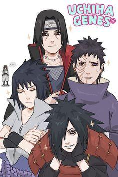 Naruto And Sasuke, Itachi Uchiha, Sasuke Eyes, Madara And Hashirama, Naruto Fan Art, Naruto Cute, Naruto Shippuden Sasuke, Foto Madara, Arte Final Fantasy