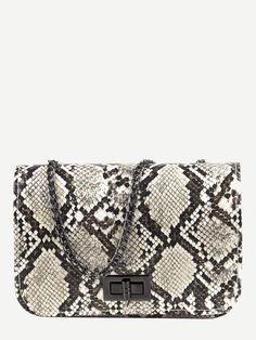 a8262dfb369 42 Best Gucci snake gear images in 2019