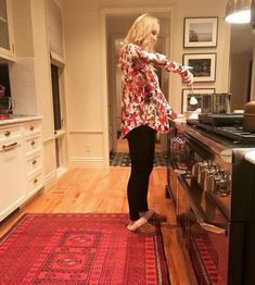 Candice King Shares Cute Baby Bump Photos Throughout Her Pregnancy . Candace Accola, Fan Image, Baby Bump Photos, Candice King, King Baby, Billie Piper, Caroline Forbes, Zoe Saldana, Vampire Diaries The Originals