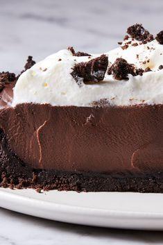 NYT Cooking: Chocola