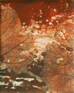 Brenda_Hartill_Autumnlands_III_collagraph76x56cm_image_50x40cmC_web.jpg (556×700)
