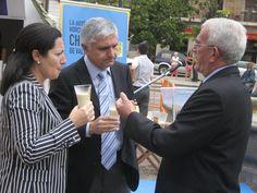Dia de la Horchata 2008