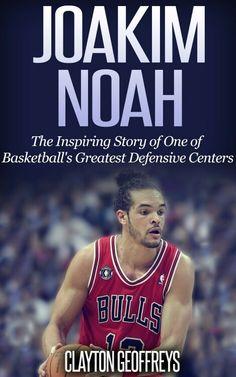 Joa High School Years, College Years, Joakim Noah, Nba Season, University Of Florida, Great Stories, Chicago Bulls, Audio Books, Tank Man