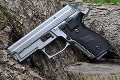 SIG P229 Elite Stainless