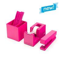 Pink Starter Set www.poppin.com
