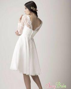 savvy bride