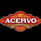 Acervo - Cervejas Especiais - Bar de cervejas especiais localizado em Rio de Janeiro/Rio de Janeiro.