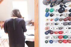 Hänska aus Berlin jetzt bei www.dd-plus.com #handmadeinberlin
