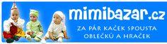 GIMP ideální program pro Scrapbook