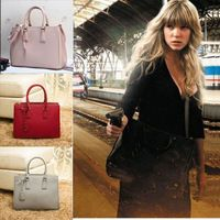 prada leather - Prada, michael Kors, Hermes, and other bags from aliexpress on ...