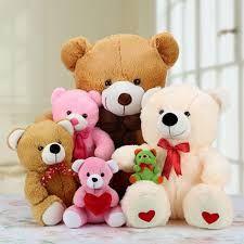 the 47 best cute teddies images on pinterest cute teddy bears