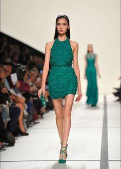 love emerald