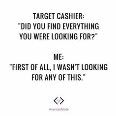 ideas funny quotes humor laughing so hard hilarious haha my life for 2019 Funny Quotes For Teens, Funny Quotes About Life, Mom Quotes, Hilarious Quotes, Funny Names, Random Quotes, Positive Quotes, Lol, Haha Funny