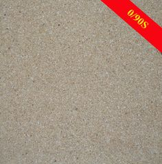 The 0/90S is a sandblasted tile which comes in dimensions of: 333x333x15,333x333x20, 333x333x32, 672x333x20, 672x333x32, 750x350x30, 750x350x45, 1400x350x30, 1400x170x30, 1200x600x35.