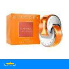 Perfume Omnia Indiam Garnet Eau De Toilette Feminino 65ml