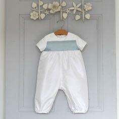 Boys Echo Christening Romper Suit Choosing christening gowns for children / … Baby Boy Christening Outfit, Christening Gowns For Boys, Baby Boy Romper, Baby Baptism, Baptism Ideas, Baby Dress, Silk Romper, Romper Suit, Baby Boy Outfits